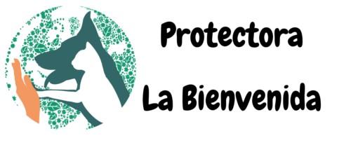 Protectora de Animales La Bienvenida